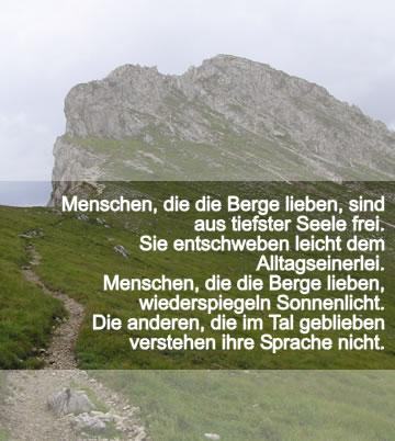 ohne Herkunftsnachweis) / (Bild: wanderpfa.de © 2004)